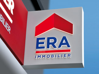 ERA IMMOBILIER MANTOUE